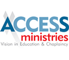 clients-access-ministries