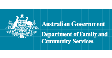 clients-department-of-family-and-community-services