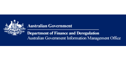 clients-department-of-finance-and-deregulation