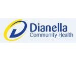 clients-dianella