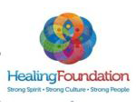 clients-healing-foundation