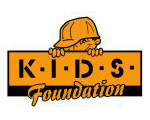 clients-kids-foundation