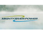 clients-mighty-river-power
