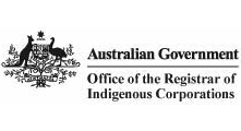clients-office-of-the-registrar-of-indigenous-corporations