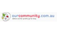 clients-ourcommunity