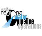 clients-southern-regional-water