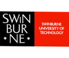 clients-swinburne