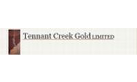 clients-tennant-creek-gold