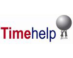 clients-timehelp