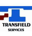 clients-transfield-services