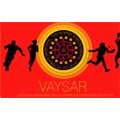 clients-vaysar
