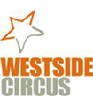 clients-westside-circus